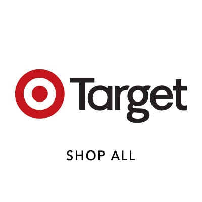 Shop AU - Disney and Pixar - Mickey - Retailer Target