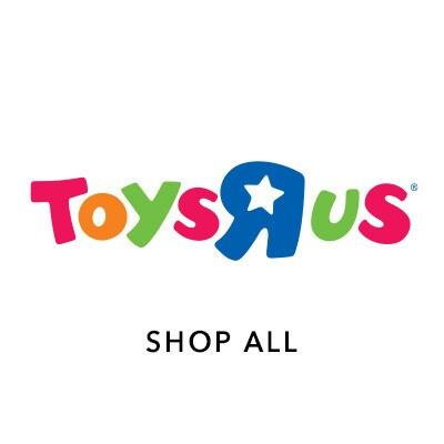 AU - Marvel - Toys R Us - Franchise Page - Link