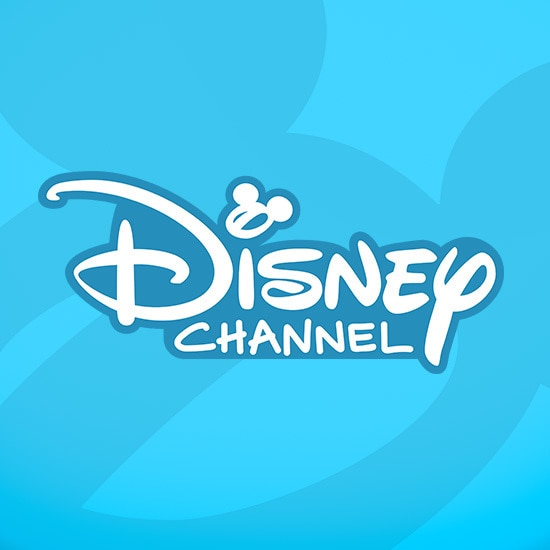 Disney Channel Show Link
