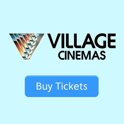 Village cinemas film festival 2016 Frozen