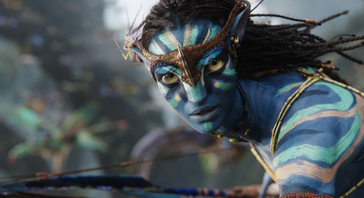 Cityneon Acquires Global Rights For Touring Exhibition Of Disney And James Cameron's Avatar