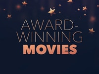 Award-winning Movies