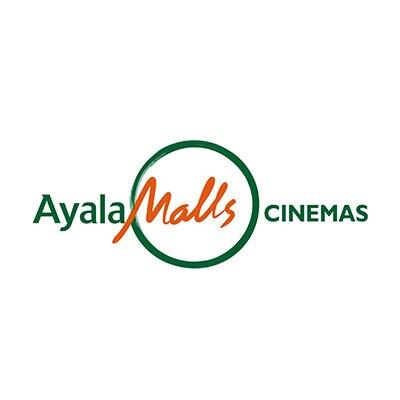 Ayala Malls Cinemas - BATB