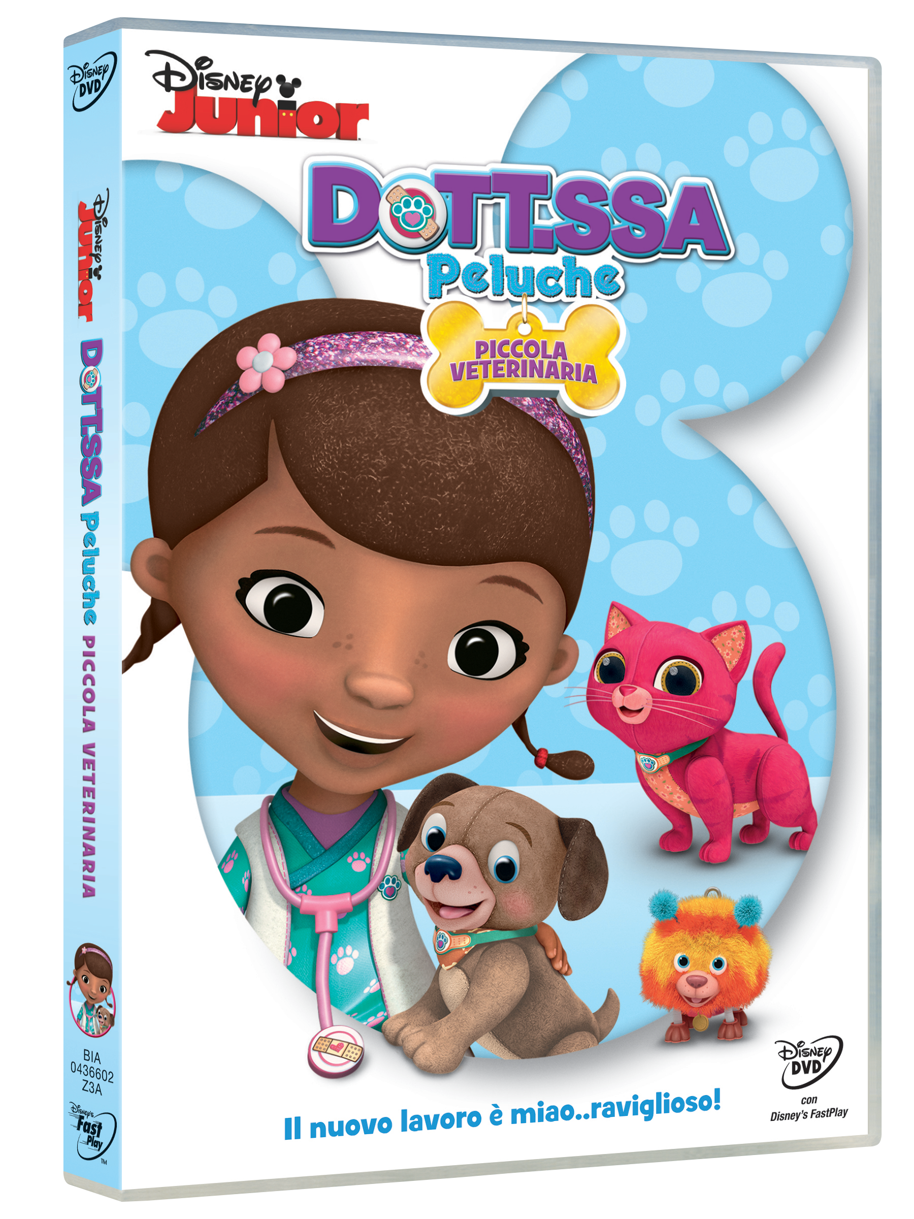 Doc Mcstuffins Products Disney Movies