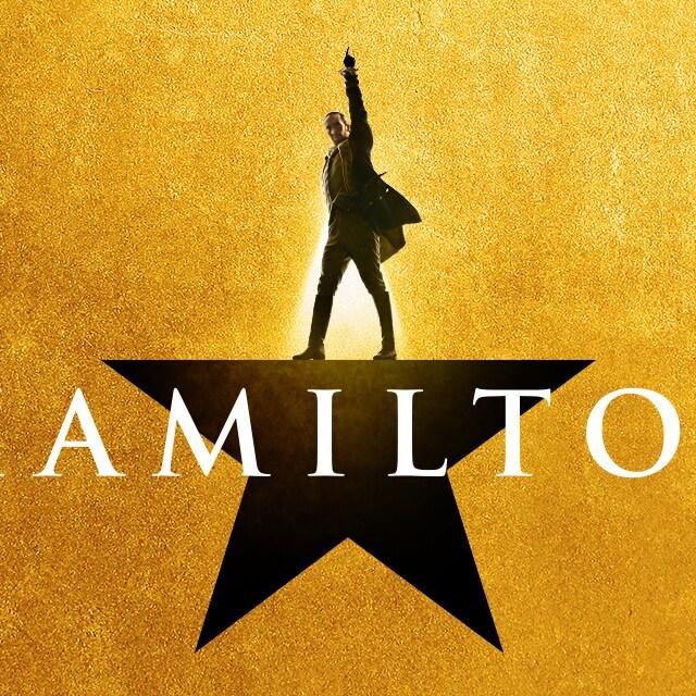 Emmy®: Hamilton, Wandavision e The Mandalorian saíram vencedores