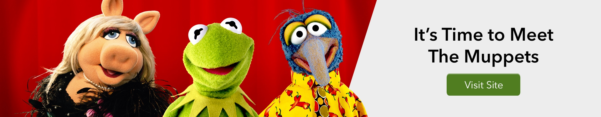 The Muppet Christmas Carol Disney Movies