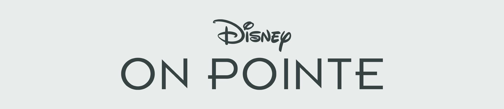 Disney | On Pointe