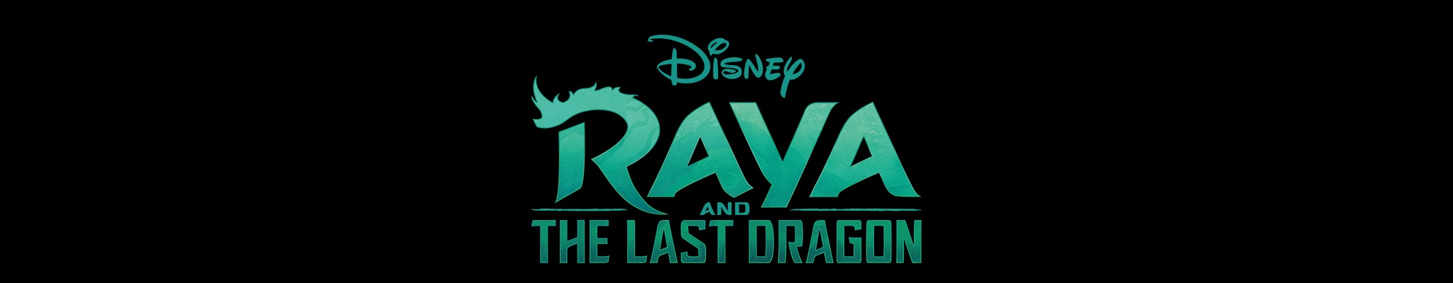 Disney | Raya and The Last Dragon