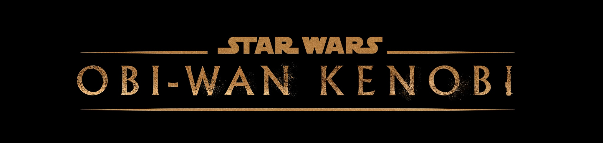 Star Wars | Obi-Wan Kenobi
