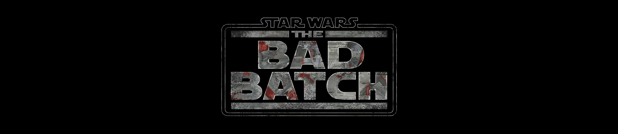 Star Wars | The Bad Batch