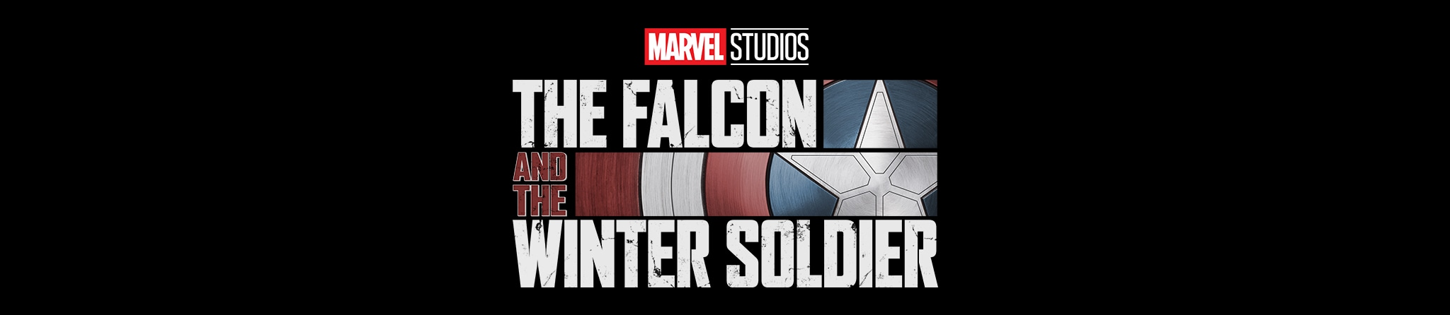 Marvel Studios | The Falcon and the Winter Soldier