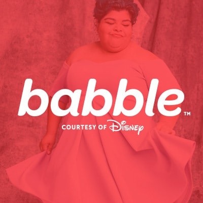Babble Stream