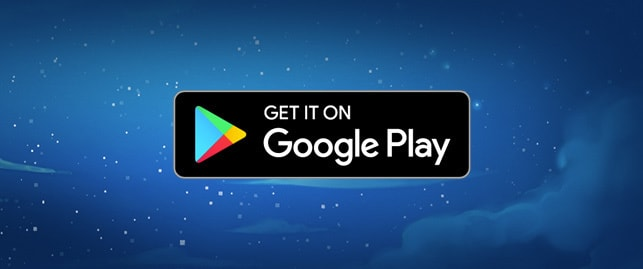 BATB - Perfect Match - Google Play