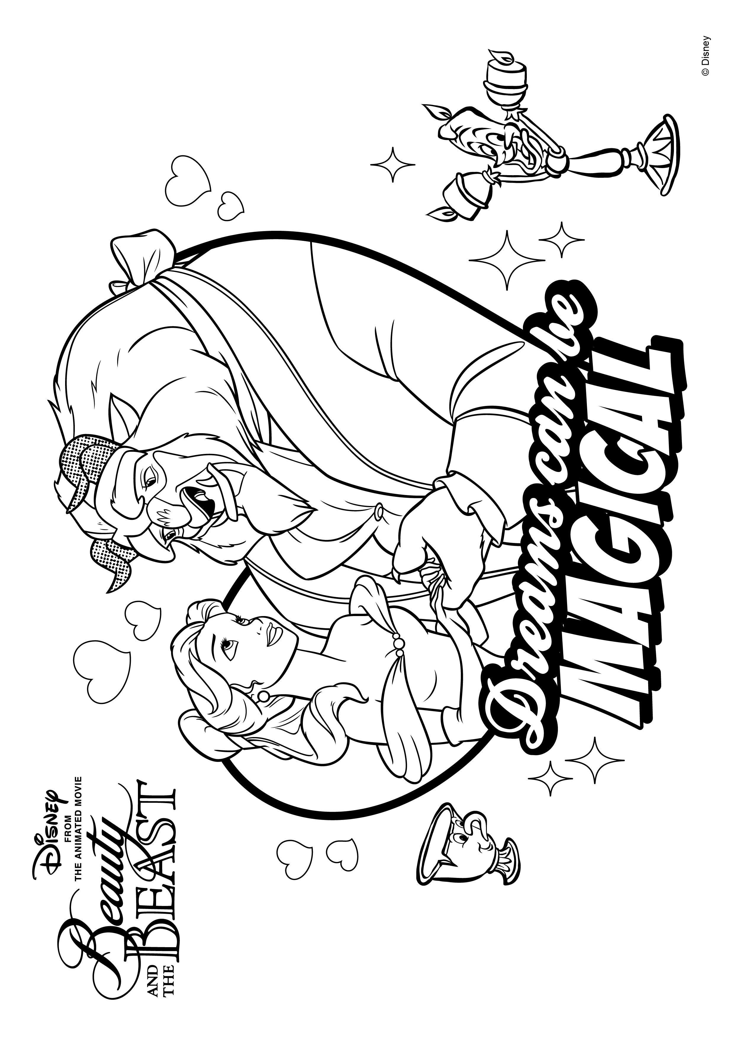 download image 04 | ColorParty (Dec)