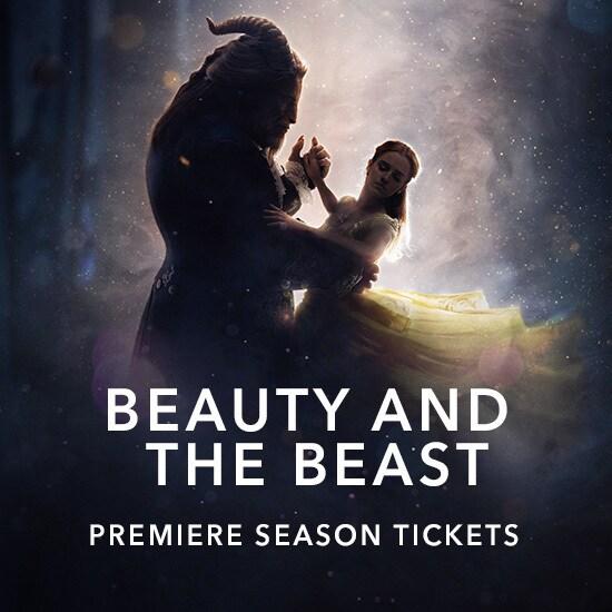 BATB - State Theatre Previews