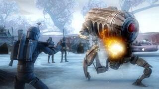 Battle Droid 513