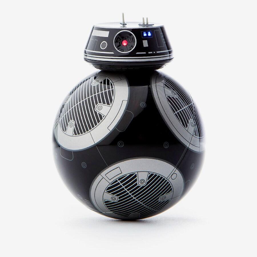 BB-9E Sphero