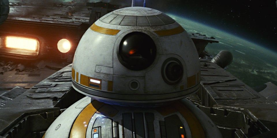 Star Wars Characters, Planets, and Vehicles | StarWars com
