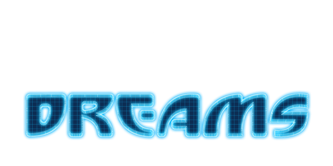 Baymax Dreams
