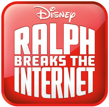 Ralph Breaks the Internet Available to Download and Keep