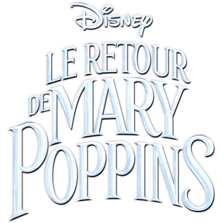 Le Retour de Mary Poppins | Trailer