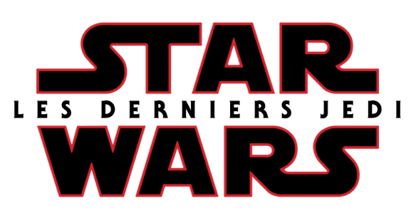 Star Wars: The Last Jedi - Premiere Week