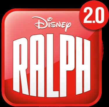 Ralph 2.0 | Actuellement au cinéma