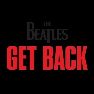 """DISNEY+ DEBUTS TRAILER AND KEY ART FOR """"THE BEATLES: GET BACK,"""" AN ORIGINAL DOCUSERIES DIRECTED BY PETER JACKSON"""