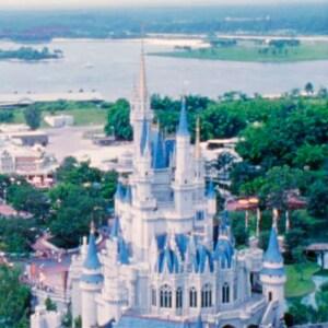 Conheça a História do Walt Disney World Resort nos Bastidores da Magia