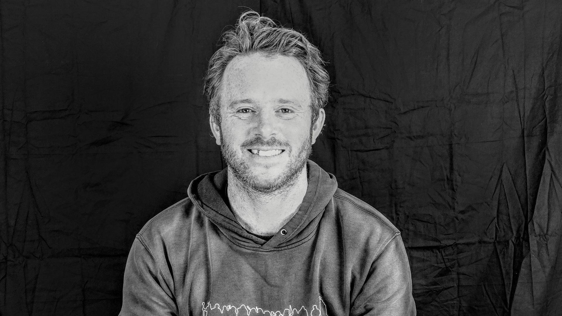 Ben Milsom | Our Team