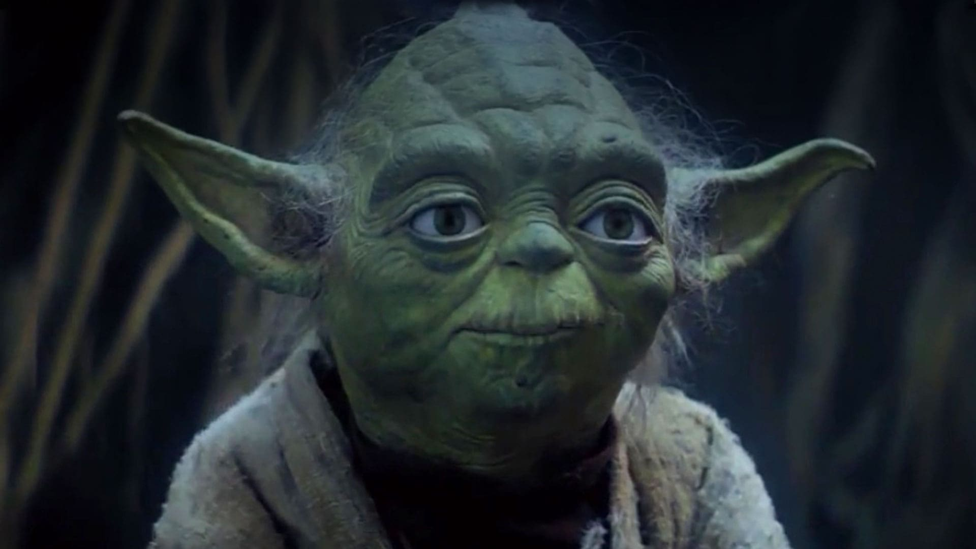 Yoda Quotes: Best Yoda Quotes - The StarWars.com 10