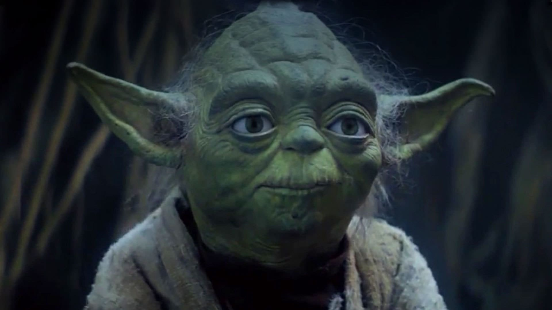 Best Yoda Quotes - The StarWars.com 10