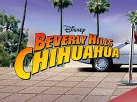 Beverly Hills Chihuahua collection