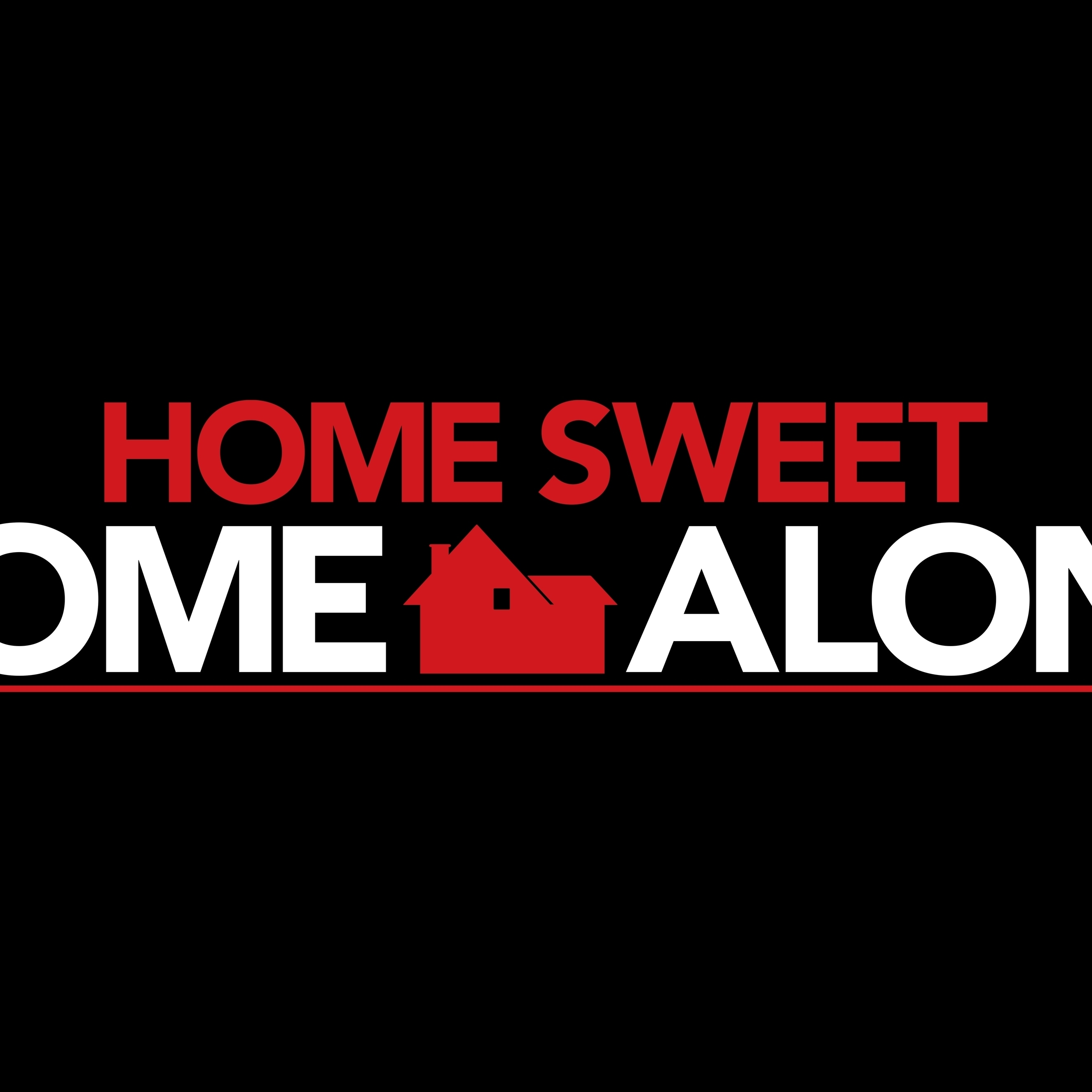 """DISNEY+ RELEASES FIRST TRAILER FOR ALL-NEW ADVENTURE COMEDY """"HOME SWEET HOME ALONE"""" PREMIERING ON DISNEY+ DAY"""