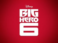 Big Hero 6 collection
