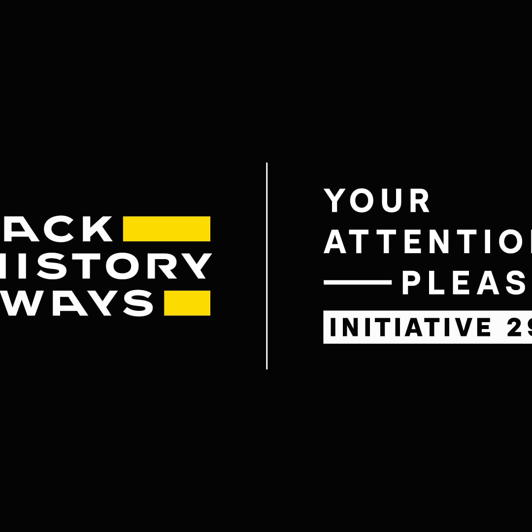 Celebrating Black History All Year Long: ESPN+, Disney+, Hulu Launch 'Black History Always' and 'Initiative 29'