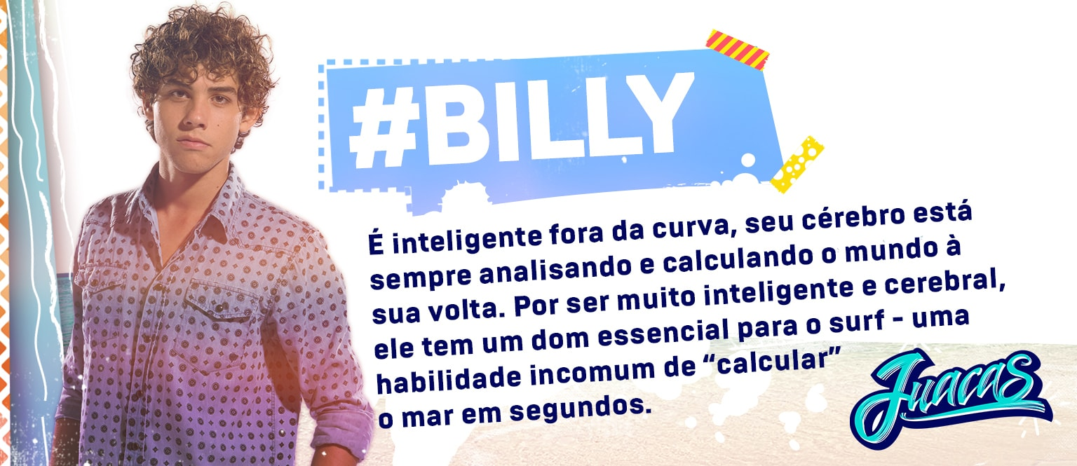 CharacterJuacas_Billy
