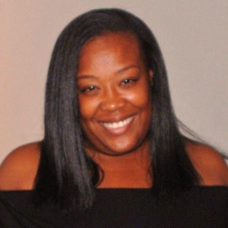 Camille Jefferson