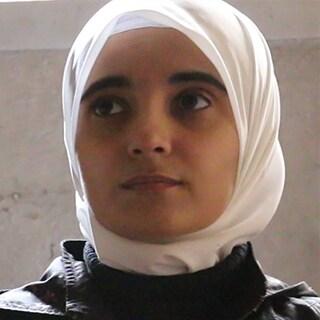 Dr. Alaa