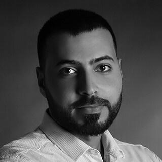 Muhammed Khair Al Shami