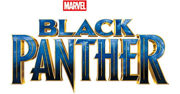 Black Panther - Emea Banner