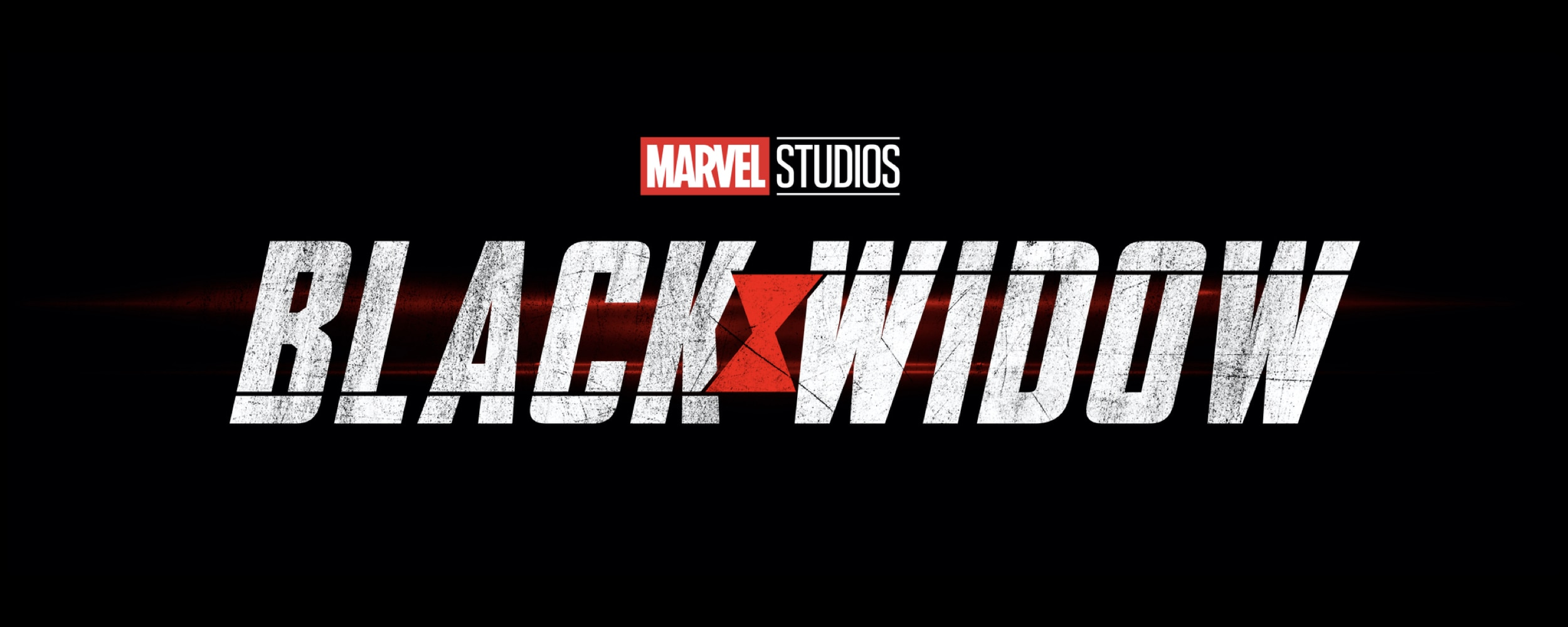 Black Widow Media Kit