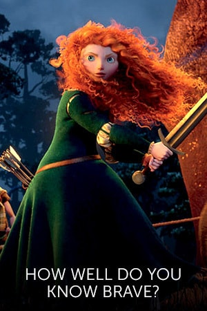 How Well Do You Know… Brave?