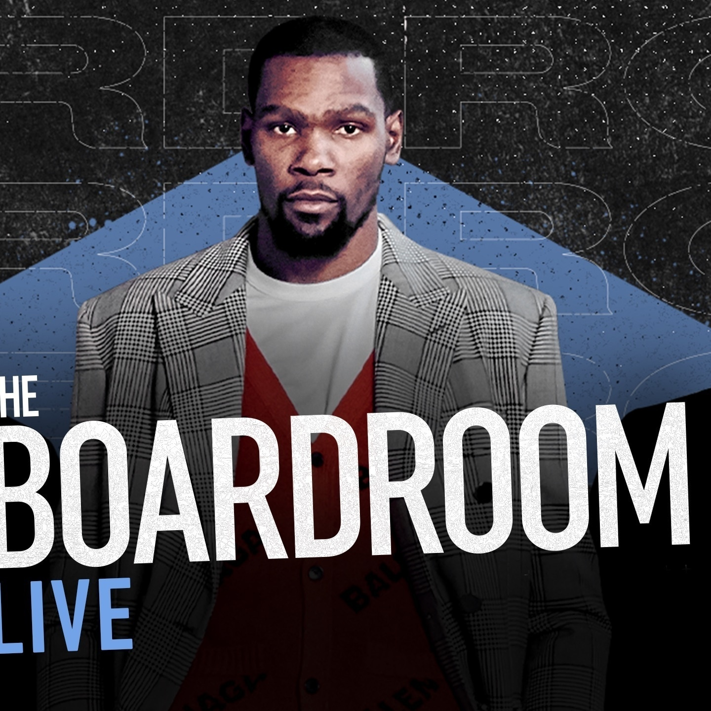 "ESPN+ Exclusive: The Boardroom Live ""The Making of a Superstar"" at MIT Sloan Sports Analytics Conference, Saturday, March 7"