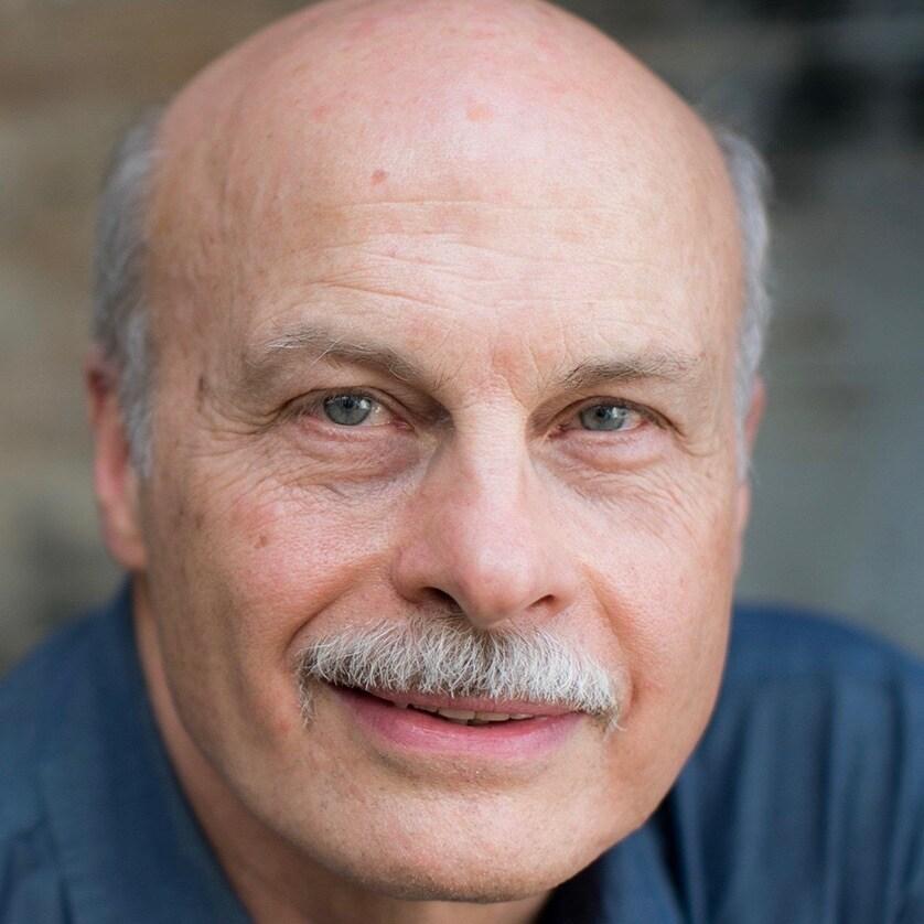 Bob Eisenhardt