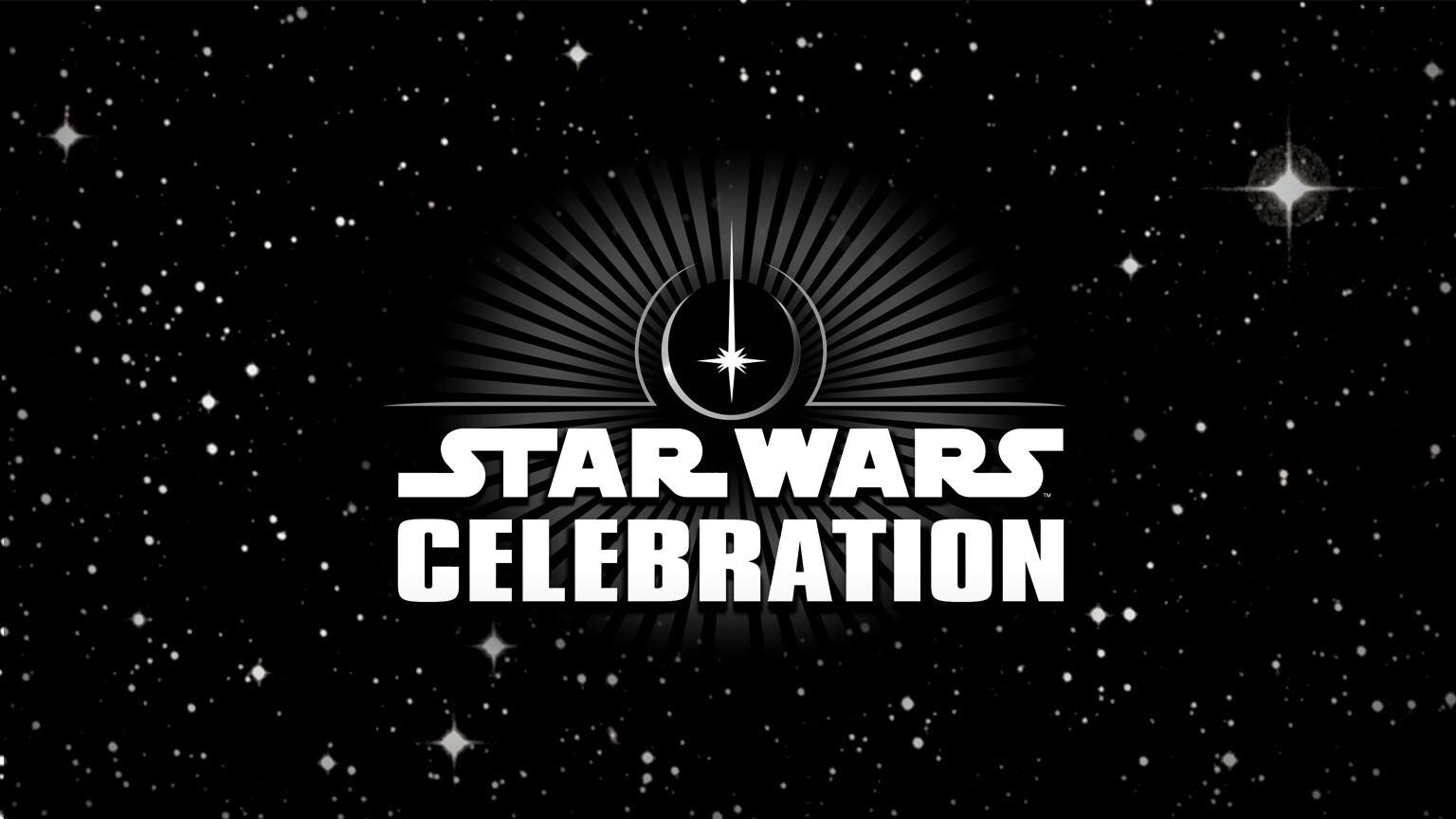 Star Wars Celebration | Official Website