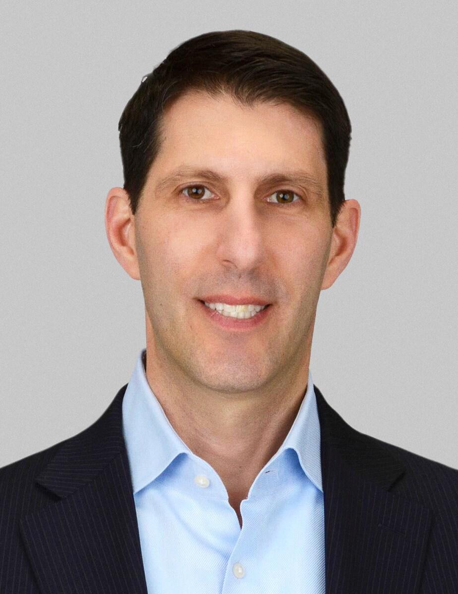 Bryan Castellani
