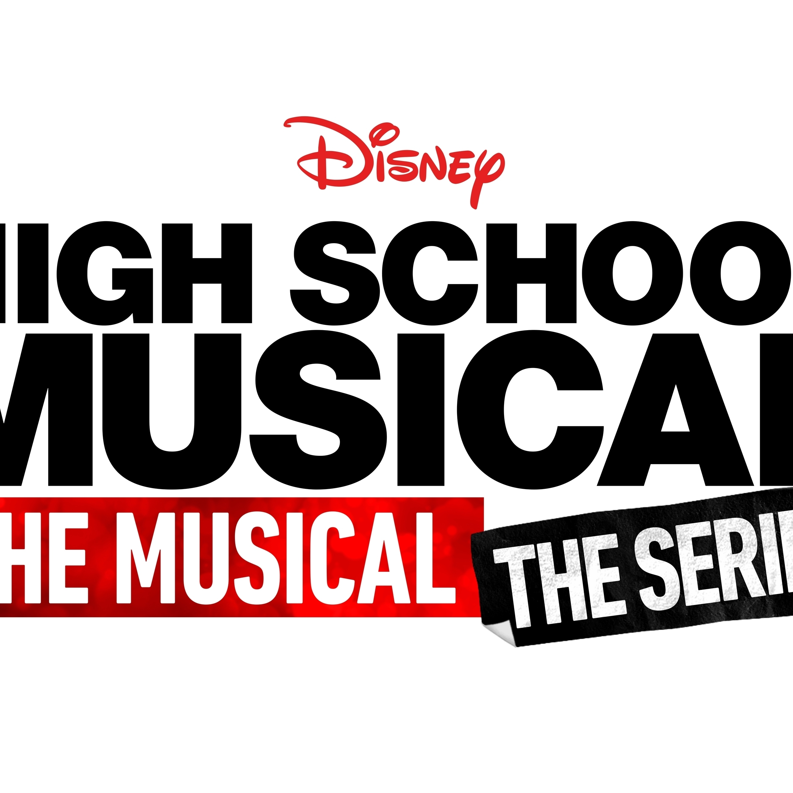 """Disney+ Gives """"High School Musical: The Musical: The Series"""" A Third Act With Season Three Greenlight"""
