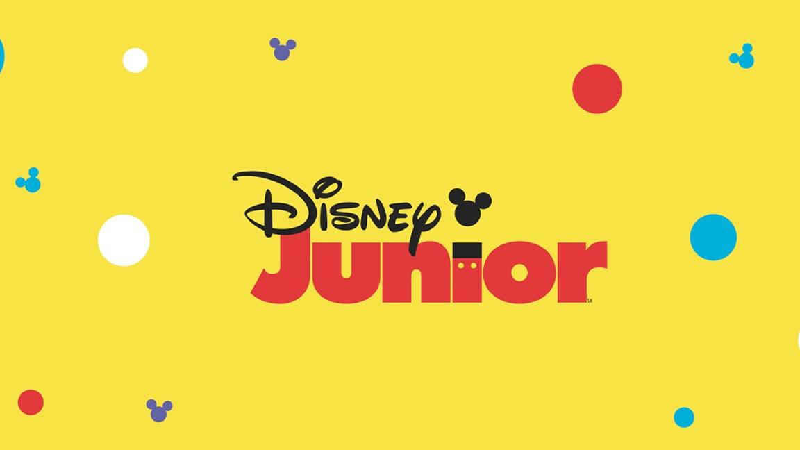 O Disney Junior preparou várias atividades para você