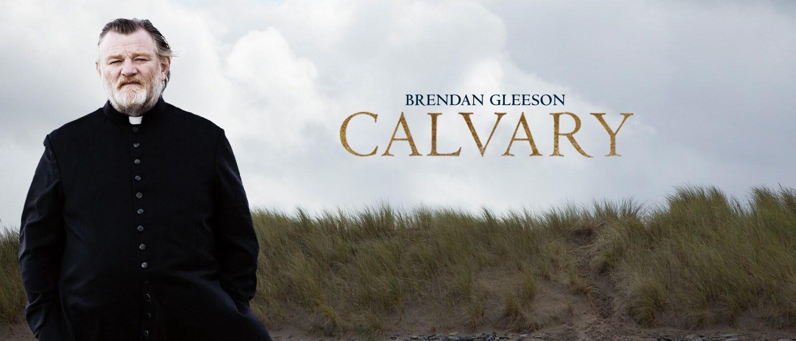 Calvary Hero